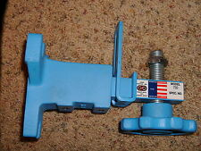 Speed Selector Inc - Model 750 - Mechanical Speed Control - NEW