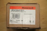 Honeywell VE410AA1011 Solenoide Válvula de Gas 3/8 200mb 110v - Nuevo en Caja