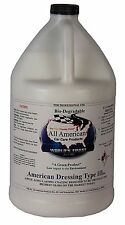 All American Car Care Products American Dressing Type 3 (1 Gallon)