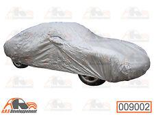 HOUSSE NEUVE (CAR COVER)  de protection pour Porsche 911 type 996  -9002-