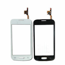 Touch Screen Digitizer Glass Lens For Samsung Galaxy Star Pro Duos S7262 S7260