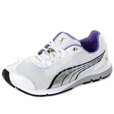 PUMA Men's Synthetic Casual Shoes