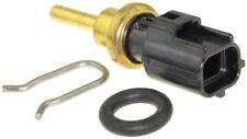 * NGK * Motorcycle Spark Plug For Yamaha YFM350 S 9 X RAPTOR 350 4X2