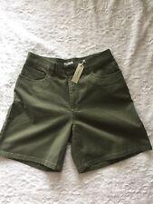 Jones New York Sport Women's Casual Cotton Shorts Size 6