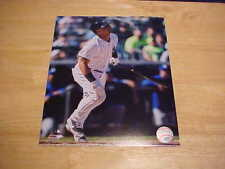 Gleyber Torres Yankee Action Officially LICENSED 8X10 Photo FREE SHIPPING 3/more