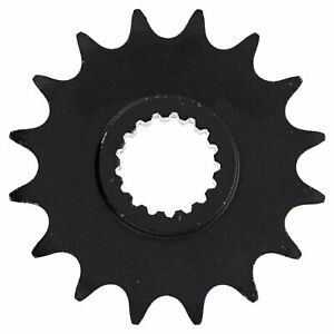 NICHE 525 Pitch 16 Tooth Front Drive Sprocket for BMW F800GS Aprilia RSV4 SL1000