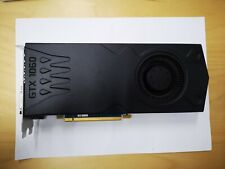 NVIDIA 2FNM3 GeForce GTX 1060 6GB GDDR5 PCI Express 3.0 Graphic Card free delive