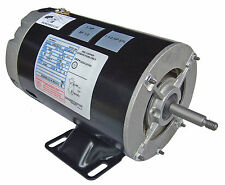 1HP (1.5 SPL) Hot Tub Spa Pool Motor 115 volts, 1 Speed