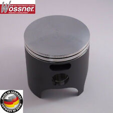 Yamaha IT TY YZ DT MC 250 Wossner Piston Kit 1978 1979 1980 8179DA 8175D050