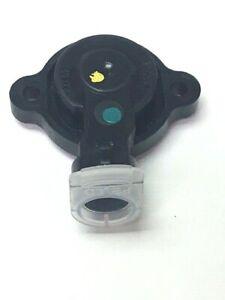 Throttle Position Sensor for Mercruiser / Volvo Penta  3857487, 853678T NEW OEM