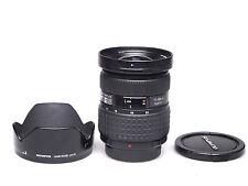 Olympus Zuiko Digital ez-1122 11-22 mm f/2.8-3.5 F. e-520 e-600 e-620 e-3, etc.