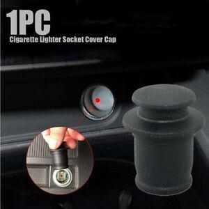 AP208 Dustproof Plug Car Cigarette Lighter Socket Dust Cap Cover Waterproof