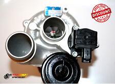 MINI COOPER S 1.6 ; 175 hp 128kW; R55/R56/R57 53039880163 TURBO TURBOCHARGER
