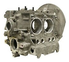 ENGINE CASE FITS VOLKSWAGEN 1600cc TYPE1 TYPE2  GHIA THING NOTCH