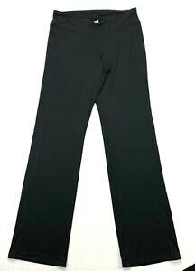 Champion C9 women's ebony yoga pant NWOT Size XL curvy fit waistband pocket stre