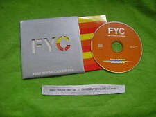 CD POP Fine Young Cannibals-FLAME (1) canzone PROMO Londra