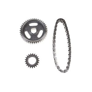Engine Timing Set-Stock Melling 3-344S