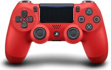 Sony Dual Shock 4 Wireless Controller for PlayStation 4