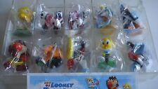 Ferrero Looney tunes EU (Merendero) 2004 incl 1 Bpz