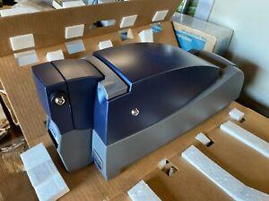 DATACARD FP65i printer ID card maker
