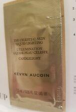 kevyn aucoin the skin liquid lighting candlelight