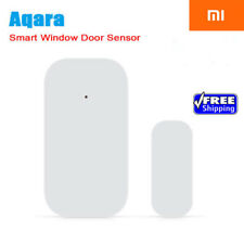 Xiaomi Aqara Smart Door Window Sensor For Daily Security ZigBee Wireless For APP