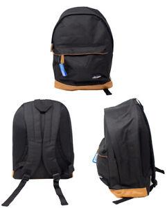 Brand New Challenger Unisex Backpack Travel Style Rucksack FREE P&P!!