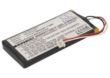 Battery For Navman iCN720, iCN750 1900mAh GPS, Navigator Battery