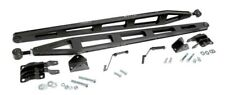 """15-20 Ford F150 4WD 5-6"""" Rough Country Traction Bars 1070A"""