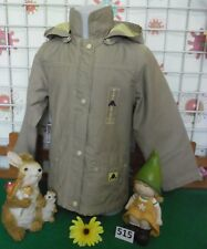 veste occasion  fille taille 6 ans MINI STEREO