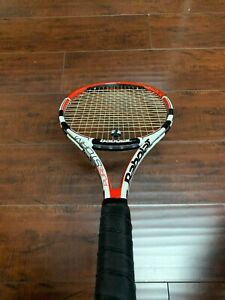 Babolat Pure Storm in 41/4