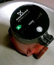 GRUNDFOS Alpha 2 L 15 60 130 Pompa di riscaldamento centrale
