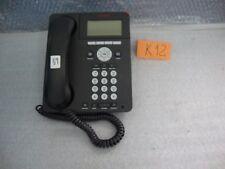 Avaya 9620L Business IP Telephone
