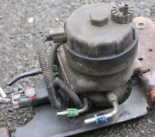 Chrysler Grand Voyager 01-07 2.5crd fuel pump Tested working