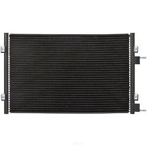 A/C Condenser For 2001-2010 Chrysler PT Cruiser 2.4L 4 Cyl Naturally Aspirated