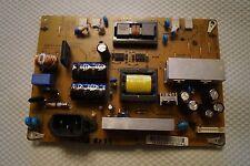 "Alimentatore Power Supply Board EAX61391101/11 3 PAGC 20007A-R per 22"" LG 22LD350 LCD TV"