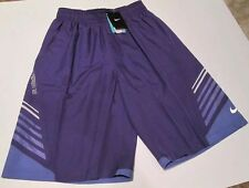 Nike Hyper Elite Basketball Shorts Pantalón Baloncesto