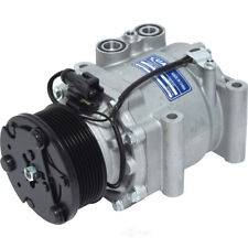 New A//C Compressor and Clutch CO 4486C A2248973000