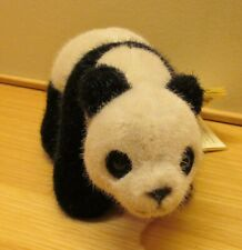 Vintage Kosen Collectible Panda Bear Germany