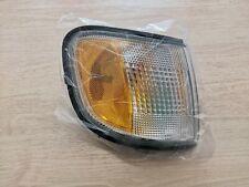 KIA Sportage 95-97 Corner Lamp Indicator Right 0k01a51060h 0k01151050R New P. 33