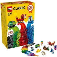LEGO clásicos