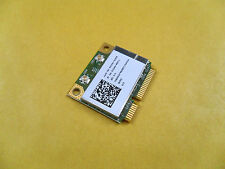 SAMSUNG NP-RV720 WIFI / WIRELESS CARD MODULE