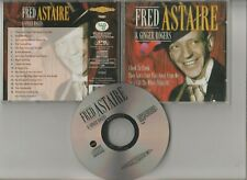 Fred Astaire - Fred Astaire & Ginger Rogers