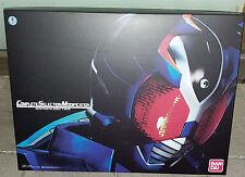 Bandai Kamen Masked Rider Kabuto COMPLETE SELECTION MODIFICATION Gatack Zecter