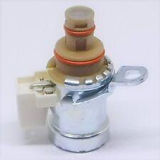Mopar 05169313AA Transmission  Solenoid, Variable Force Solenoid (VFS)