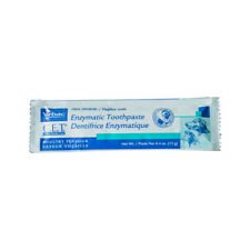 Virbac Enzymatic Dental Toothpaste Cats & Dogs 12g - Poultry Trial Size Sachet