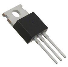 Transistor IRF540N + IRF9540N International Rectifier (par)