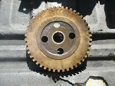 R50350 AR87700 John Deere 4430 4230 4630 690B 6600 7700 Tractor Camshaft Gear