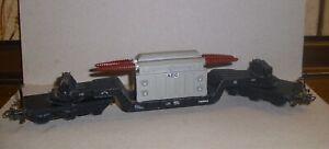 Märklin HO - Transformatorwagen - ohne Ok - guter Zustand