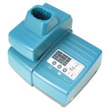 Cargador de batería sustituye 7,2v-18v Makita dc9711 dc9700h dc1804 dc1201 dc1414t